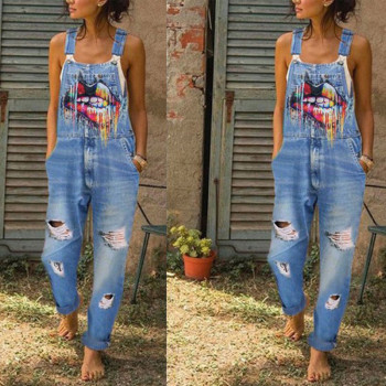 Denim Maternity Strap Jeans Pants Clothes 2020 Fashion Pregnant Women Overalls Jumpsuits Trousers Pregnancy Rompers Clothings 2017 summer maternity bib overalls black white pregnancy dungarees pregnant pants fashion jumpsuits for pregnant women