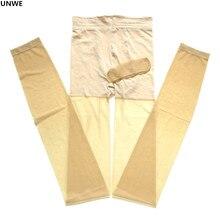 UNWE, сексуальные колготки для мужчин, прозрачные колготки, перспектива, неженкое, гей нижнее белье, ультра-тонкий, с мешочком для пениса, плотные чулочно-носочные изделия