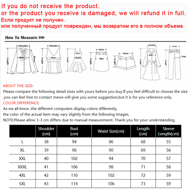 PEONFLY Vintage Office Lady Notched Collar Plaid Women Blazer Single Button Autumn Jacket 2021 Casual Pockets Female Suits Coat 2