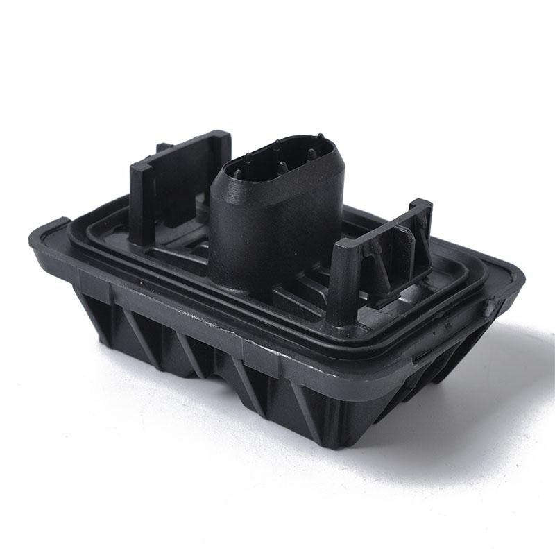 Adeeing OE 51717169981 Jack Pad Under Car Support Pad For BMW 1 3 4 6 Series F Series Jack Pad Under Car Support Pad R30