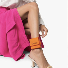 Bags Designer Clutch-Bag Bracelet Handbag Women Tiny Ladies