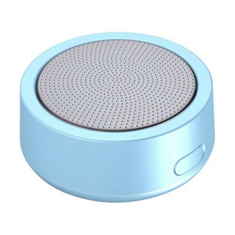 Ev Aletleri'ten Hava Temizleyicileri'de Mini ozon jeneratörü koku giderici hava arıtma  USB şarj edilebilir buzdolabı temizleyici taşınabilir hava deodorantı küçük alan için Cle title=