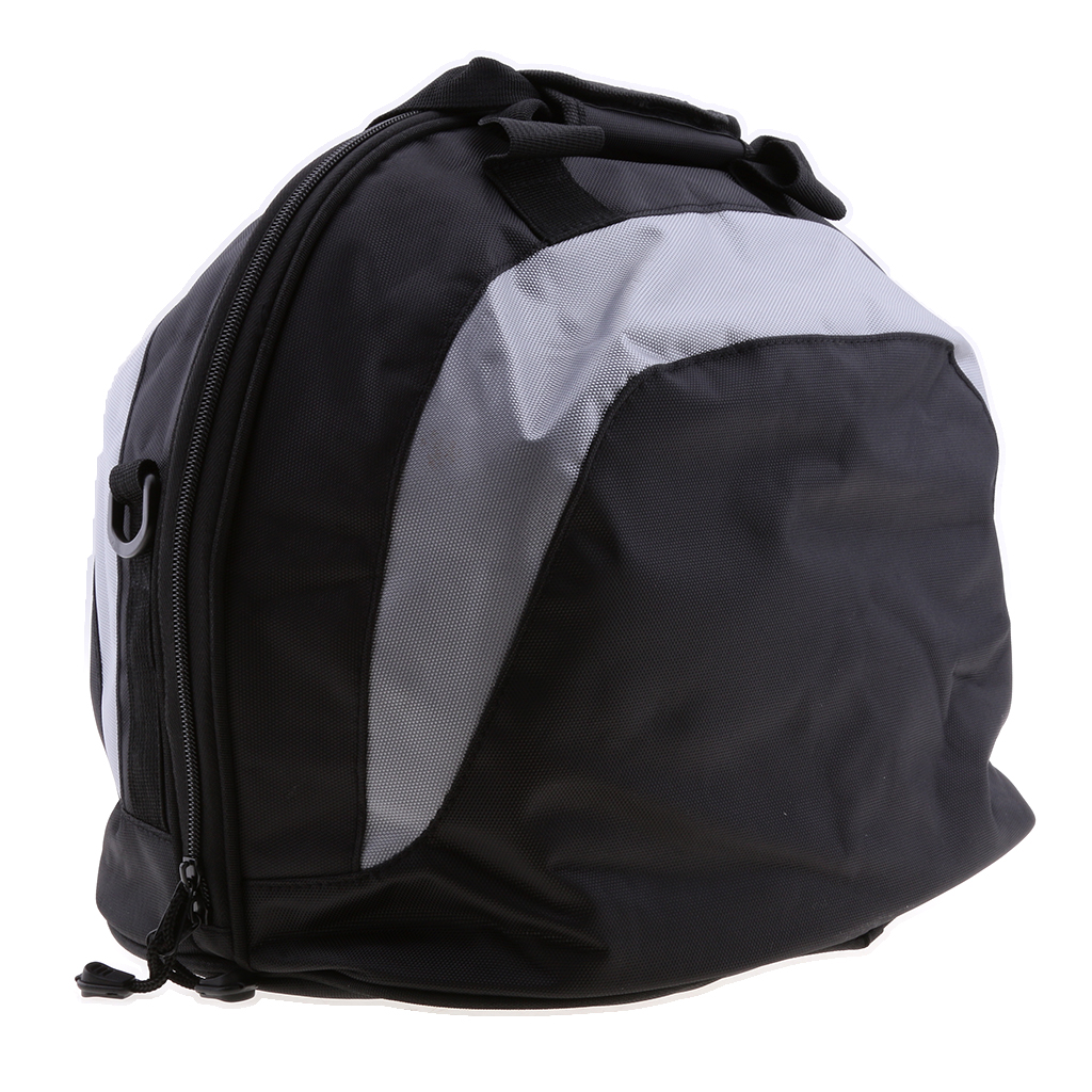Waterproof <font><b>Helmet</b></font> Bag
