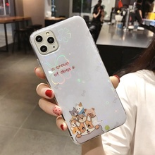 Phone case for huawei Honor 9X Pro 8X MAX 20 V20 V30 Cartoon couple bear wristband phone case cover for Mate 20X 5G 30 Pro leather texture matte mobile phone case for huawei honor 30 v30 pro 30s 30 v30 v20 20i 20 10 9x 8x note10 phone cover