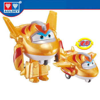 New Style Mini Super Wings Deformation AirPlane Robot Jett Action Figures Toys For Children Gift Action Figures 17 auldey style small super wings deformation mini jett mini robot wing action figures wing transformation toys for kids