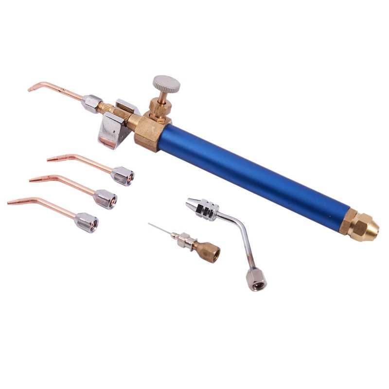 水酸素溶接機水溶接機水素酸素溶接機ジュエリー設備ゴールドツール炎溶接