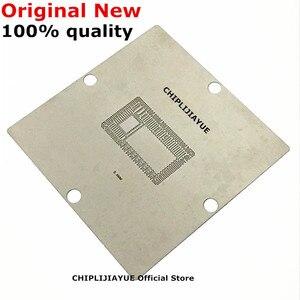90*90 SR23Y SR23W SR23V SR23X SR23Z SR267 SR268 i3-5010U i5-5200U i5-5300U i5-5350U i7-5500U i7-5600U i7-5650U chip BGA Stencil(China)