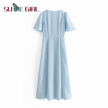 Купон Одежда в SUDIE Girl Store со скидкой от alideals