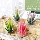 Artificial Aloe Plan...