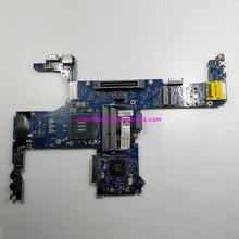 Genuine 686036-001 686036-501 686036-601 HM76 UMA Laptop Motherboard for HP ProBook 6470b Series Notebook PC