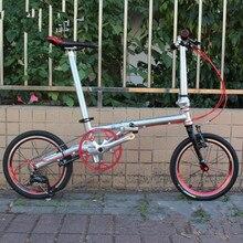 Fnhon CR-MO Steel 16