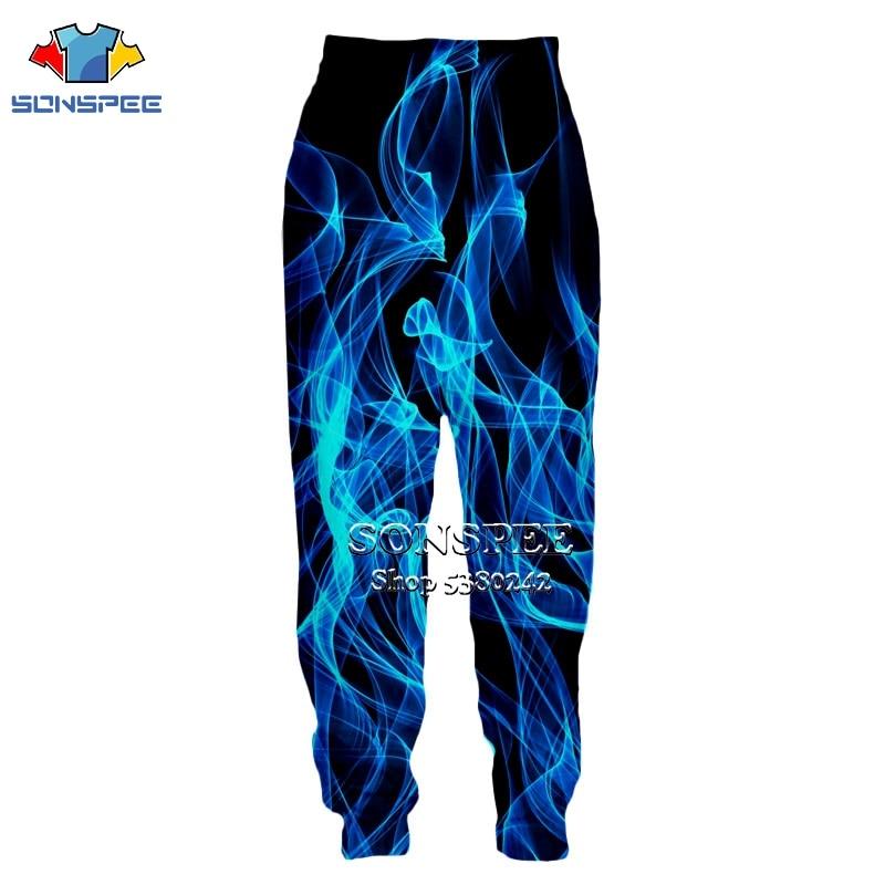 Funny Corgi Logo Kids Cotton Sweatpants,Jogger Long Jersey Sweatpants