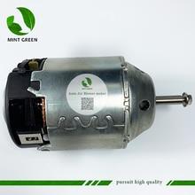 Nissan x trail için Maxima Navara oto AC fan ısıtıcı fan motoru RHD 272009H600 27225 8H31C