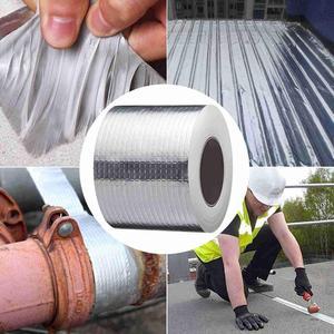 5 Meters Super Waterproof Tape