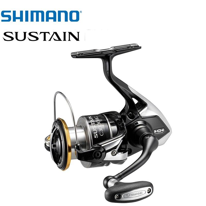 5.0 6.0 6.2:1 x proteger fiação carretel de pesca