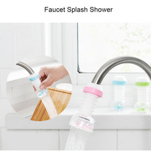Mini Kitchen Faucet Tap Water Purifier Home Accessories Water Clean Purifier Filter
