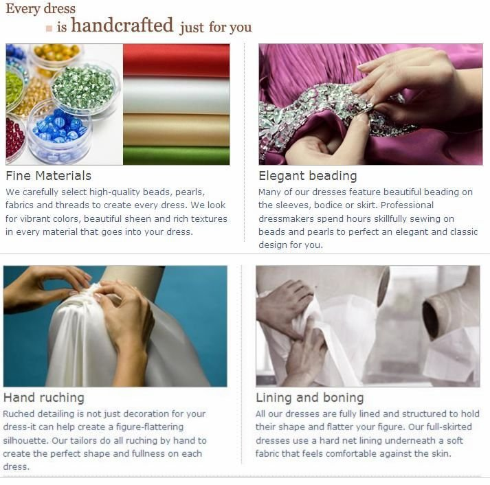 2020 New Arrival White 1.5m Lace Applique Edge Bridal Wedding Veils Bride Veils Wedding Accessory On Sale