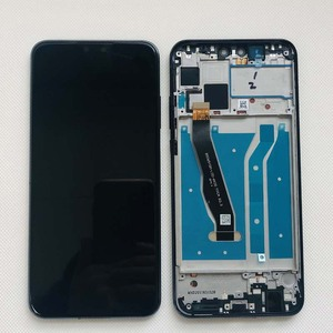 """Image 2 - Original 6.5"""" for Huawei Y9 2019/ Enjoy 9 Plus LCD Display Touch Screen Digitizer Assembly LCD Display TouchScreen Repair Parts"""