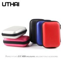 UTHAI T27 2.5