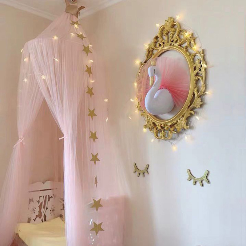nursery decoration (1)