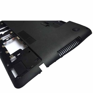 Image 5 - Usa dla Asus G551 G551J G551JK G551JM G551JW G551JX G551VW G551V laptop podświetlana klawiatura podpórce pod nadgarstki górna pokrywa/dolna obudowa shell