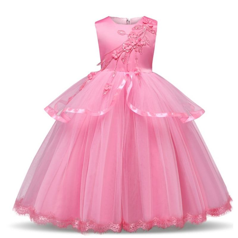 Style 9 slight pink