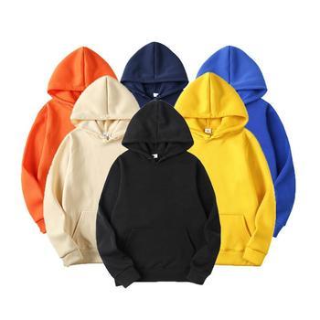 New Brand Men Sportswear Fashion brand Backwoods Print Mens hoodies Pullover Hip Hop tracksuit Sweatshirts hoodie sweats