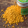 100g compound fertilizer NPK  water soluble NPK fertilizer