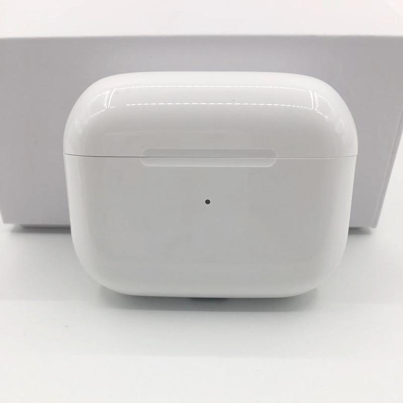 Pro 3 Tws Bluetooth écouteurs renommer changement GPS positionnement sans fil casque basse casque stéréo écouteurs PK I100000 i9000 i12