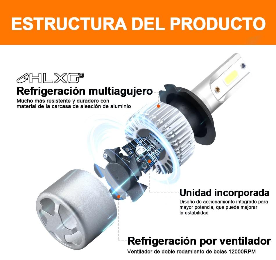 s2plus(西班牙语)_07