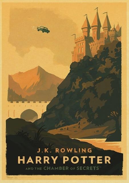 Huobiteren-Harry-Potter-minimalist-poster.jpg_640x640