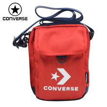 Original New Arrival Converse Cross Body 2 Unisex Handbags Sports Bags