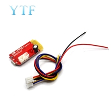 Amplifier-Board Audio-Module Modified-Speaker Bluetooth-Power Stereo Micro with Charging
