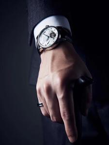 Waterproofing-Bracelet Mechanical-Watch Automatic Luxury Men's Sports 50m New-Products