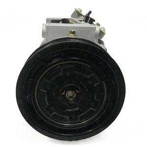 Image 4 - Compresseur dair pour voiture, pour RENAULT MEGANE SCENIC III 1. 5dci 1.6 2008  248300 2230 447150 0020, 447260 3040, 7711497392