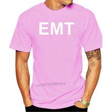 Hot sale man Hoodies EMT Sweatshirt Emergency Medical Technician Hoodie SIZES S-3XL -Two Sides Print Sweatshirt