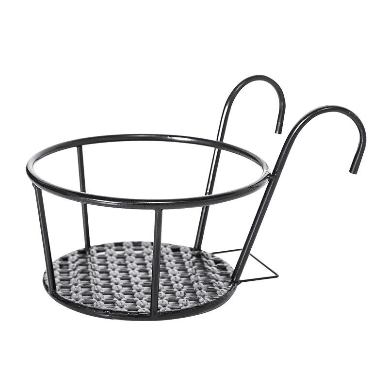 Strong Versatile Lightweight Geometric Metal Plants Stand Plant Shelf Rack for Indoor BJStore|Plant Shelves|Furniture - title=