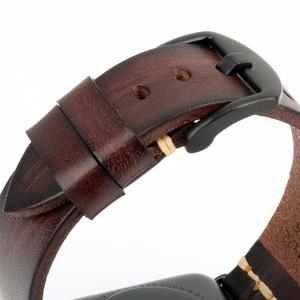Image 3 - Maikes аксессуары для наручных часов Apple 44 мм 42 мм и ремешок для часов Apple 40 мм 38 мм iwatch Series 5 4 3 2 1 браслеты для часов