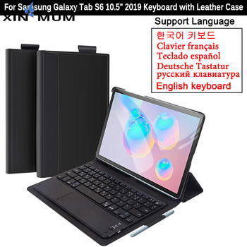 tablet-keyboard-cover-for-samsung-galaxy-tab-s6-10-5-2019-sm-860-t865-t867-detachable-bluetooth-keyboard-case-for-tab-s6