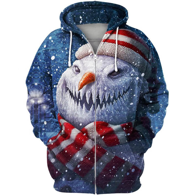 snowman-christmas-vio-store-zip-s-4_2048x2048_看图王.web