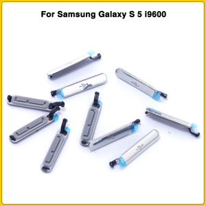50pcs new S5 USB Charging Port