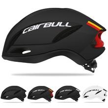 Outdoor Cycling Helmet Bicycle MTB Bike Riding Racing Aerodynamics Pneumatic Adjustable Universal fit