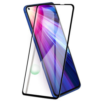 10pcs full cover Tempered Glass Screen Protector for Huawei y5 2019/y6 2019/y7 2019/y9 2019 2018 film guard cristal micas