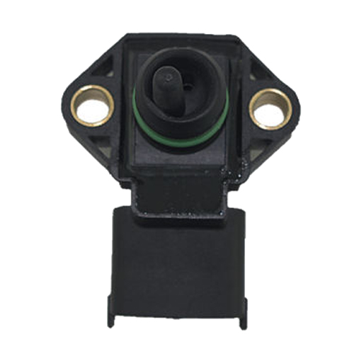 2.5 Bar MAP Sensor For LAND ROVER DISCOVERY Discovery Dodge Caravan DAKOTA Chrysler FIAT IVECO 0281002205 99455421 MHK100640