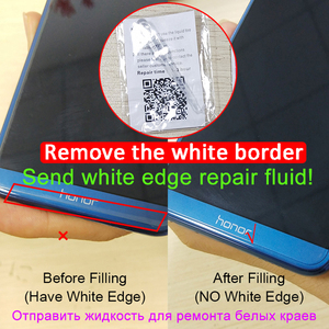 Image 2 - 3 Pcs Protective Glass For Samsung A72 9H Screen Protector On The For Samsung Galaxy A72 5G A71 A7 A 7 2 1 71 72 Tempered Film