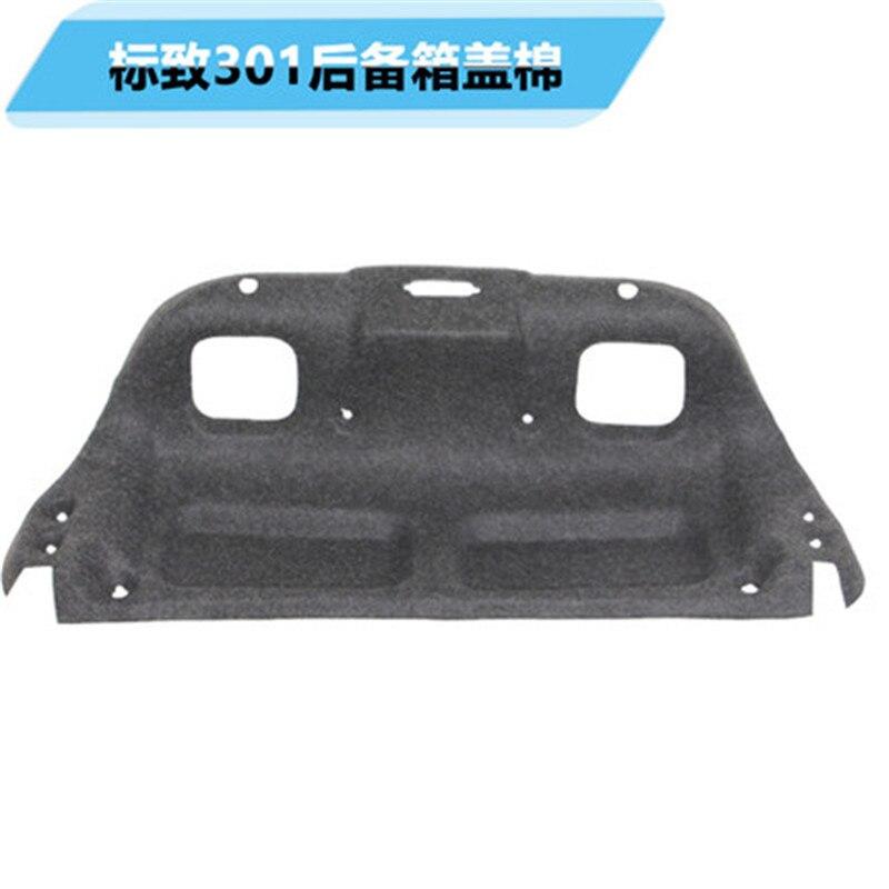 Interior Accessories Color : 301 2PCS SHWSM Auto Repair ...