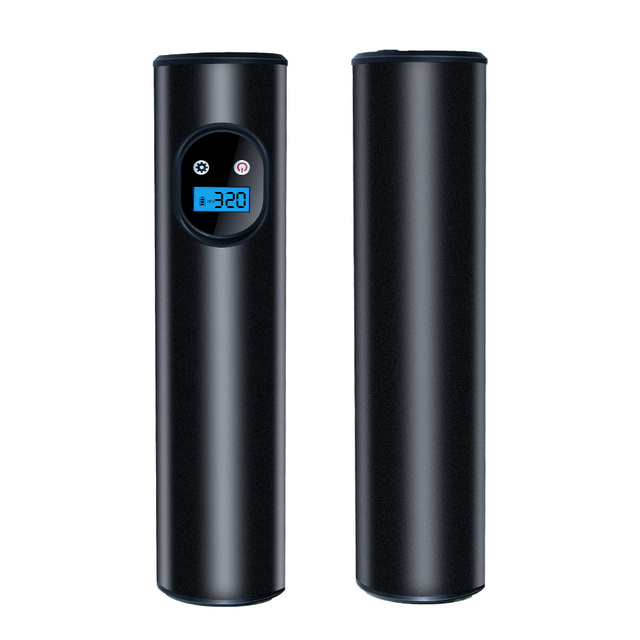 Best 12v Rechargeable Air Pump for Inflatables