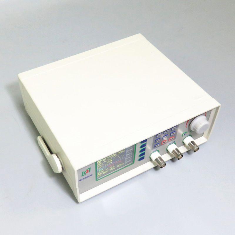 Générateur de Signal de fonction DDS générateur d'impulsion de fréquence de Source de Signal de compteur
