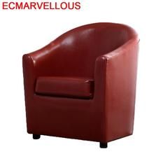 Para Zitzak Asiento Puff Futon Mobili Meuble Maison Divano Sectional Pouf Moderne De Sala Mobilya Mueble Furniture Sofa