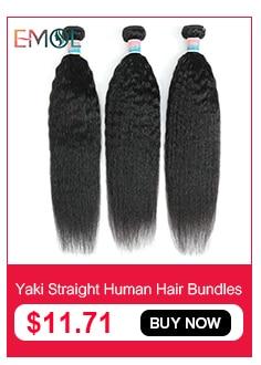 preto feminino glueless peruca com bandana